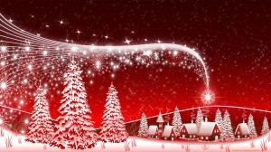 christmas-wallpaper-hd-2-300x168