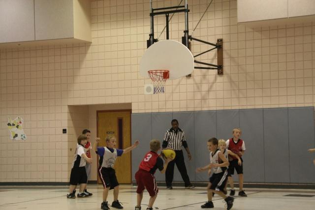 Tyler's Basketball 036