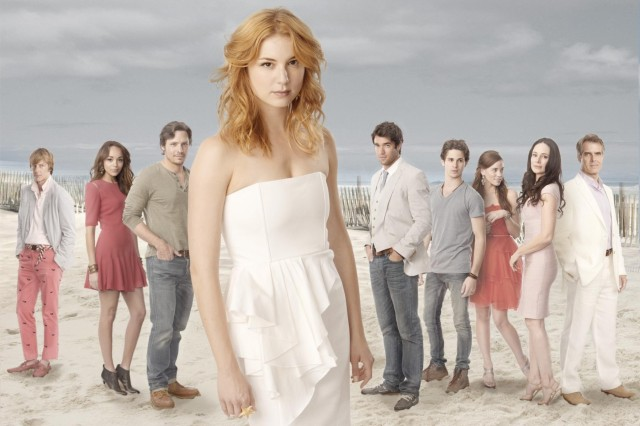 revenge_tv_series-579329756-large